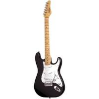 Schecter California VS-1 Гитара электрическая