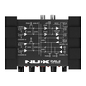 Nux Cherub PMX-2 Multi-Channel Mini Mixer Многоканальный мини-микшер