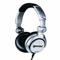 Gemini DJX-05  DJ Наушники