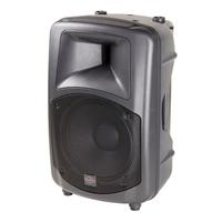 DAS Audio DR512A Акустическая система активная