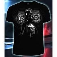 GooD футболка (14-1661) Darth Vader