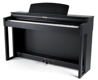 GEWA DIGITAL-PIANO UP360G BLACK