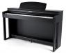 GEWA DIGITAL-PIANO UP360G BLACK