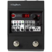 DIGITECH Element Процессор эффектов для электрогитары