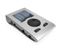 RME Babyface Pro Аудиоинтерфейс