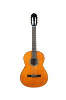 GEWApure Classical Guitar Basic Natural 4/4