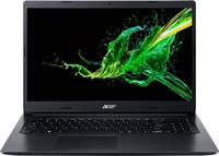 Acer Aspire A315-42-R4H1 (NX.HF9ER.04A) Ноутбук