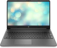 """HP 15S-EQ1143UR ATH-3150U 15"""" 8/256GB DOS 22Q27EA Ноутбук"""