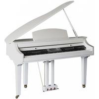 Medeli Grand 500 WH Цифровой рояль