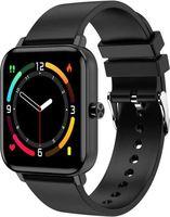 ZTE часы Watch Live black
