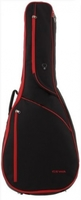 GEWA IP-G 4/4 Red чехол для классической гитары