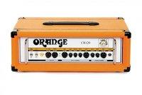 ORANGE CR120H Усилитель для электрогитары