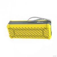 RITMIX SP-260B yellow Аудиосистема
