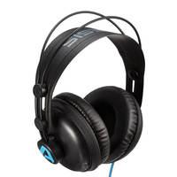 Alesis SRP100 Studio Headphones Студийные наушники закрытые