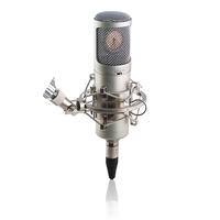 Recording tools MC-700 Студийный конденсаторный микрофон