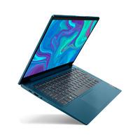 Lenovo IdeaPad IP5 14IIL05 Ноутбук