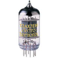 Electro-Harmonix 12AX7EH Лампа вакуумная