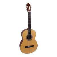Cort AC100-OP Classic Series Классическая гитара
