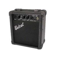 Belcat G5 Гитарный комбоусилитель, 5Вт