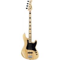 Cort GB55JJ-NAT GB Series Бас-гитара, 5-струнная