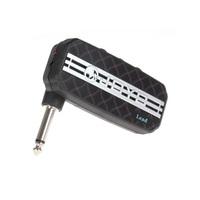 JOYO JA-03 Lead Headphone amp, карманный усилитель для электрогитары, бас гитары и электроакустическ