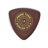 Dunlop 517P1.3 Primetone Медиаторы толщина 1,3мм, маленький треугольник