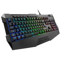 Sharkoon Skiller SGK4 Игровая клавиатура