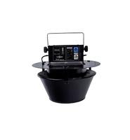 DJPower R-2-DJPower Конфетти-машина, подвесная, 110Вт