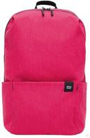 Xiaomi Mi Casual Daypack (Pink) X20379 Рюкзак