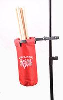 Мозеръ HDS-1 Держатель для барабанных палочек