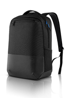 "Backpack: Dell Pro Slim 15""-PO1520PS Рюкзак для ноутбука 15"" 460-BCMJ"
