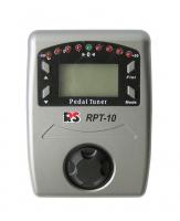 RED STONE RPT-10 Тюнер