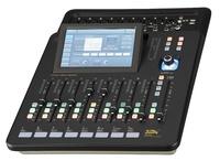 Soundking DM20 Микшерный пульт, 20 каналов