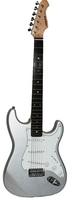 ARIA STG-003 MS Гитара электрическая (Уцененный товар)