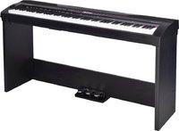 Medeli SP3000+stand Цифровое пианино, со стойкой
