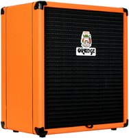 ORANGE CR50BXT Комбо для бас-гитары