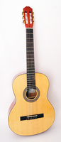 Caraya C957 Классическая гитара