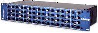 PreSonus ACP88 8-канальный компрессор/лимитер/гейт