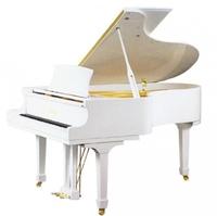 Ritmuller GP150R Рояль акустический