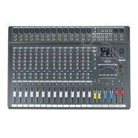 Soundking AS1404CED Микшерный пульт 14 каналов