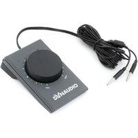 Dynaudio Volume box настольный контроллер