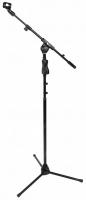 TOREX MS-FMV Микрофонная стойка