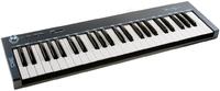 CME M-key V2 (Grey) Миди-клавиатура