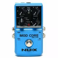 Nux Cherub Mod-Core-Deluxe Педаль эффектов