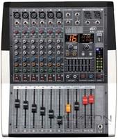 MCF PRO 800 Активный акустический комплект