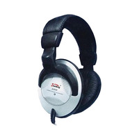 Soundking EJ028-1 Наушники