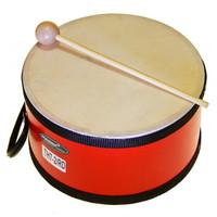 Барабан детский BRAHNER TH7-1
