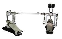 Weber DP3000 двойная педаль