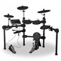 Soundking SKD300 Цифровая ударная установка