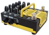 AMT SS-11B Modern Tube Guitar Preamp - ламповый гитарный преамп